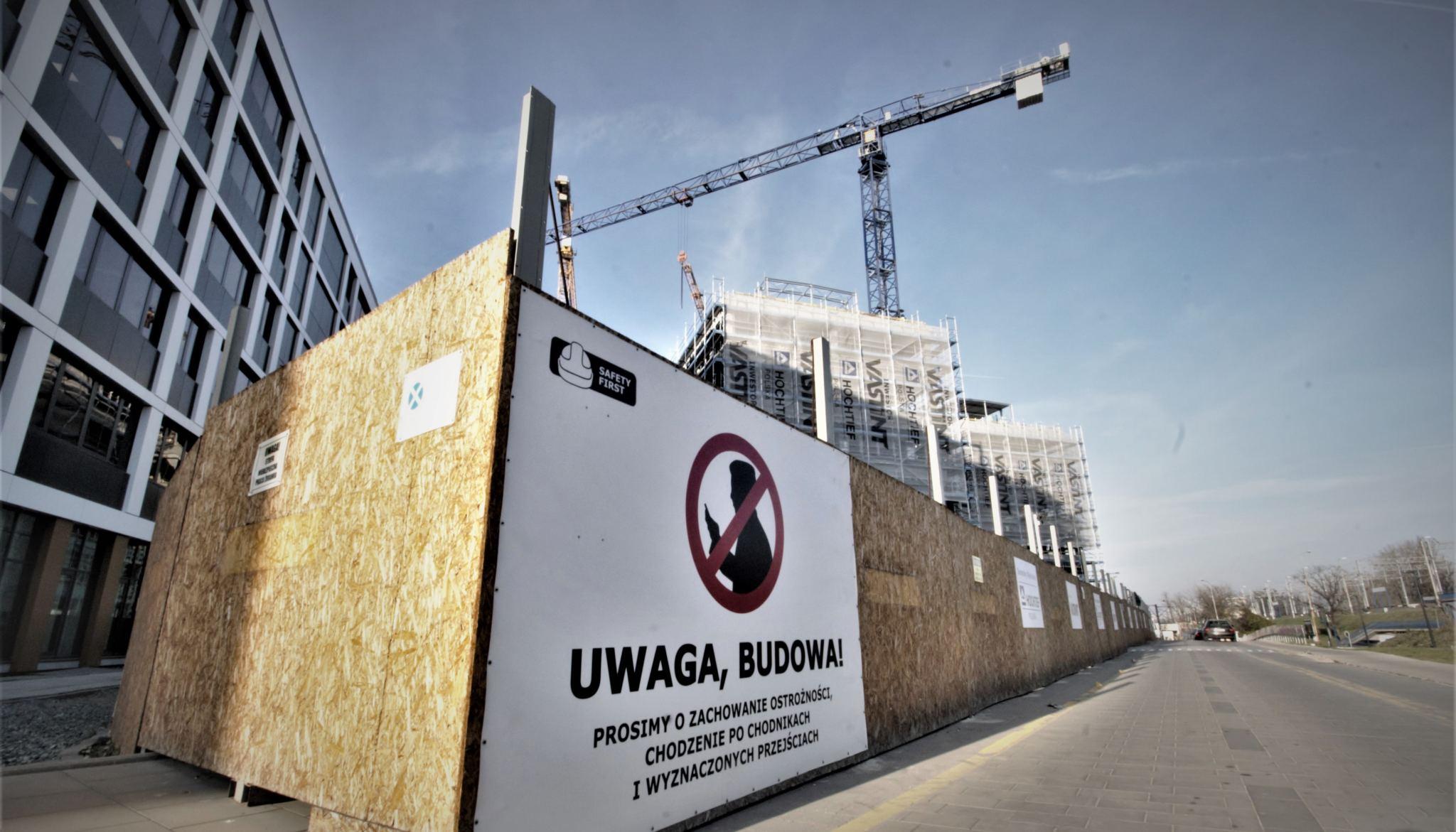wroclaw-nowy-biurowiec