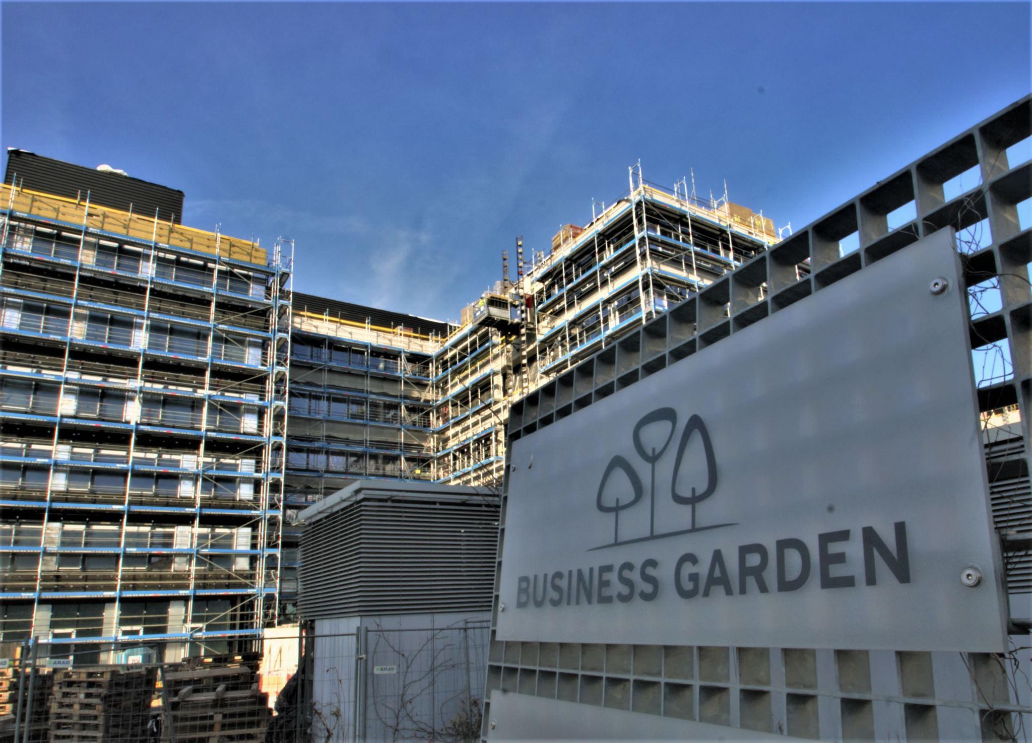 business-garden-wroclaw-inwestycja