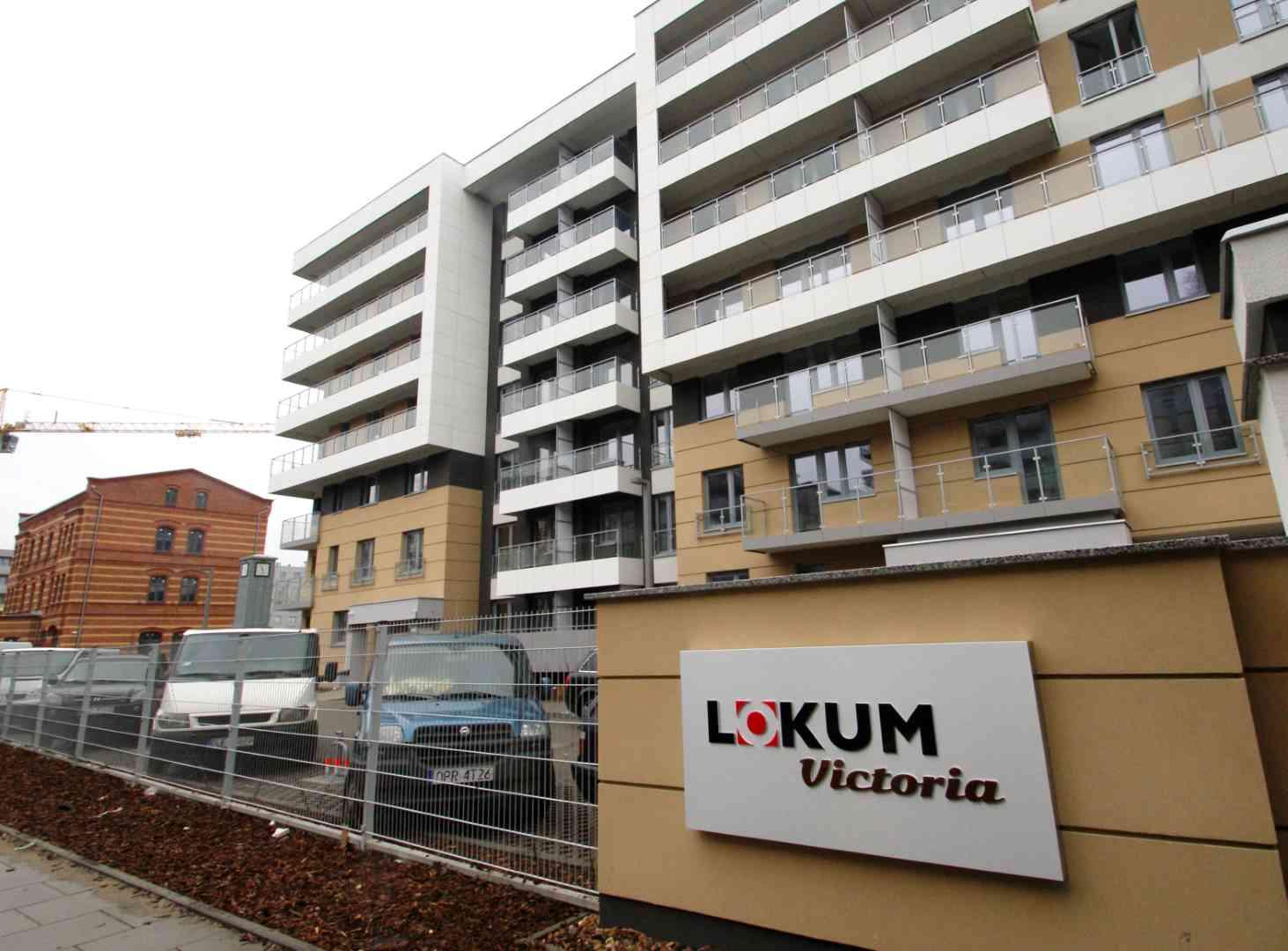 nowe-mieszkania-wrocław