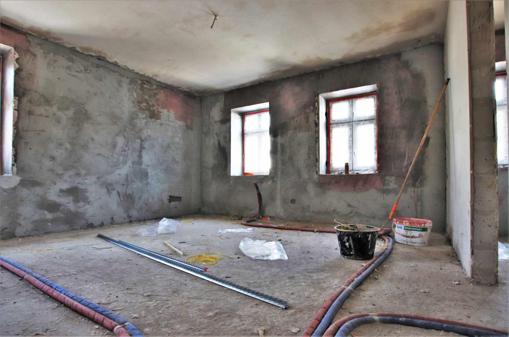 mieszkania-leśnica-wrocław