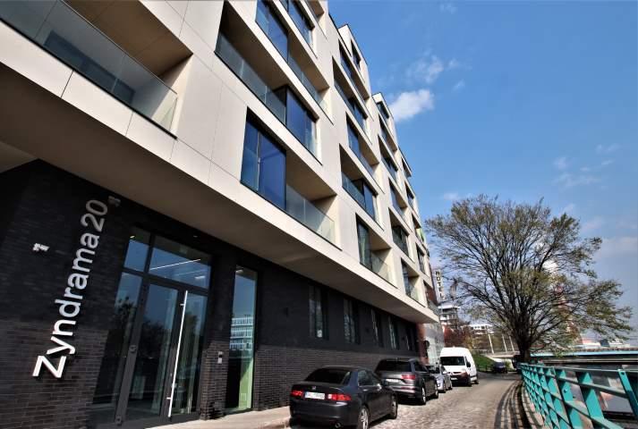 apartamenty-zyndrama-wroclaw