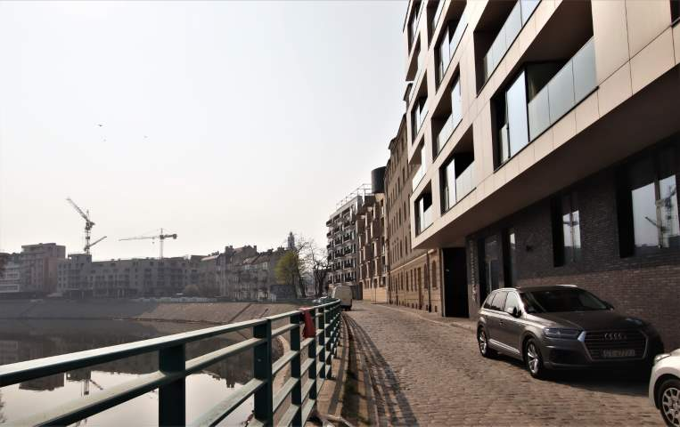 mieszkania-wroclaw-zyndrama