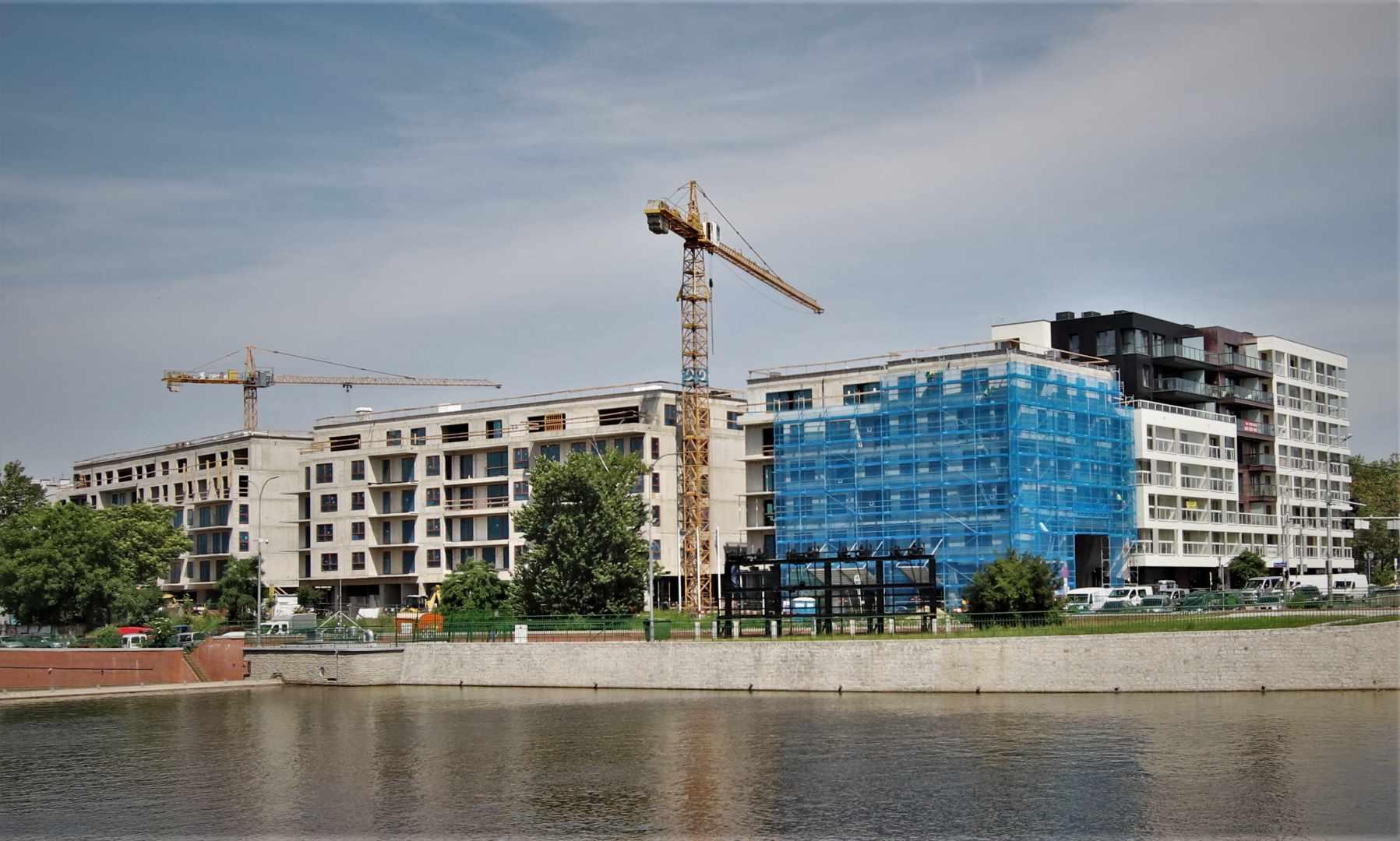 mieszkania-wroclaw