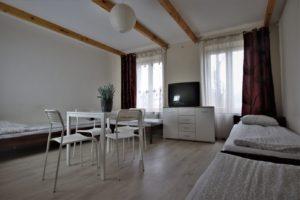 mieszkania-wroclaw-kwatery-pracownicze-2
