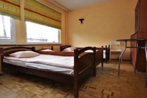 mieszkania-wroclaw-kwatery-pracownicze