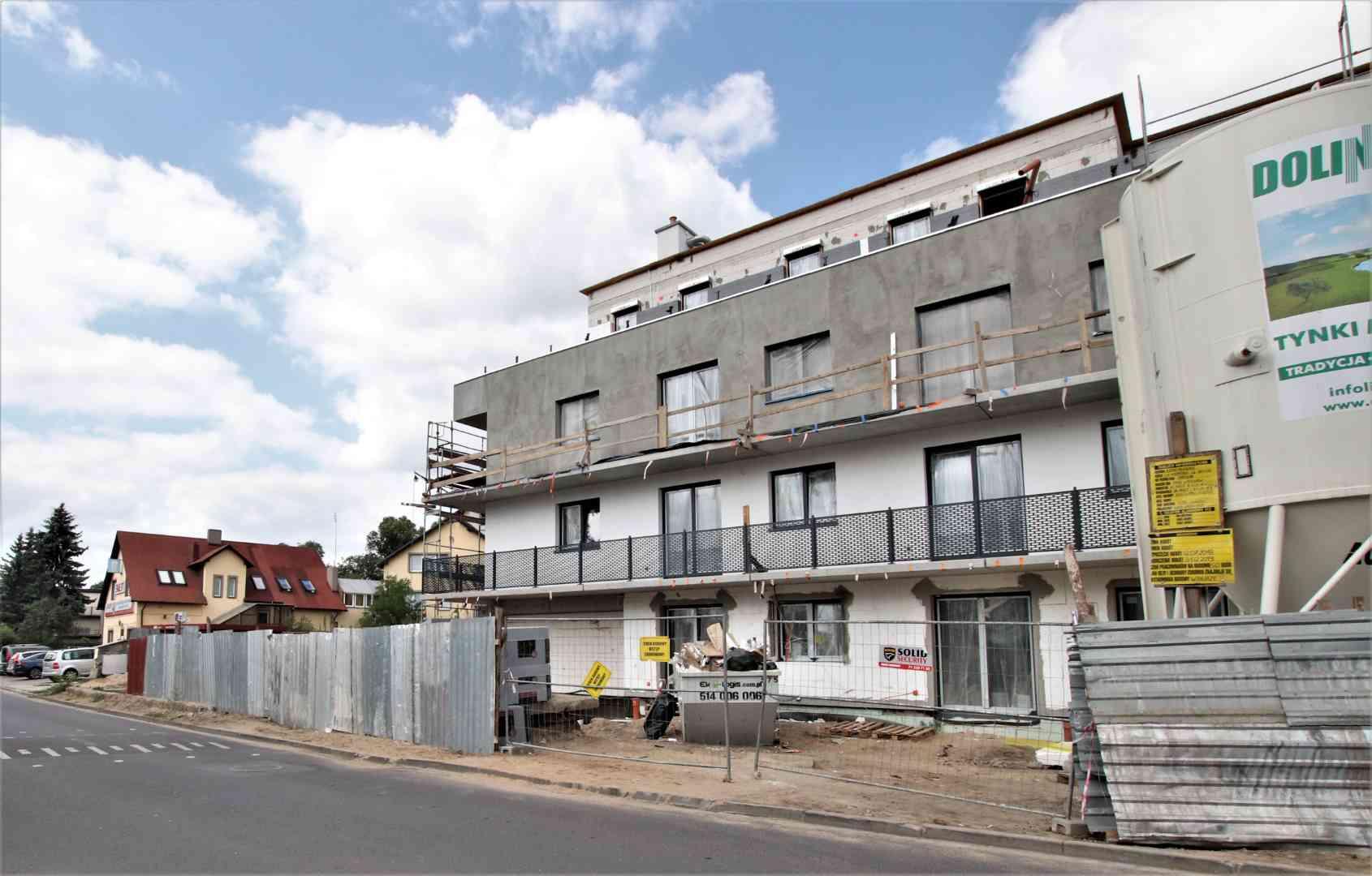 karloveice-nowe-mieszkania-wroclaw