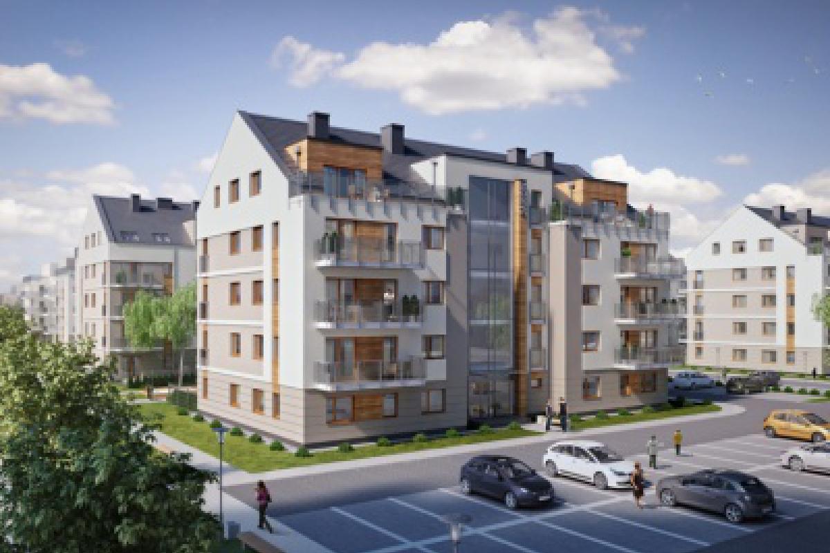 wrocław-złotnicka-nowe-osiedle