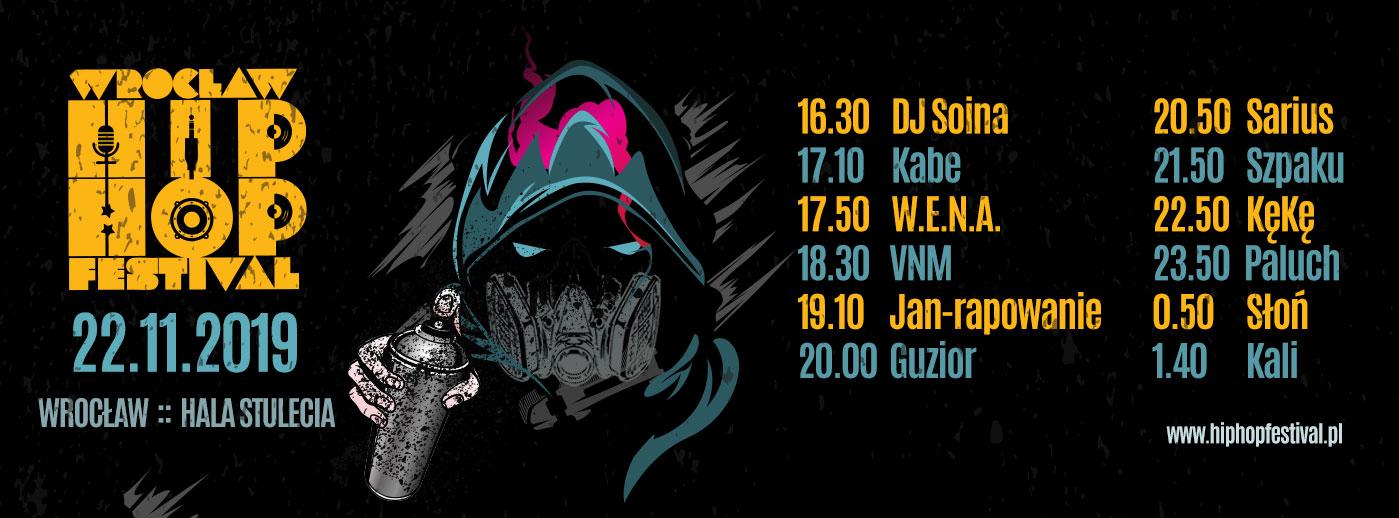 bilety-wroclaw-hiphop-festival-2019