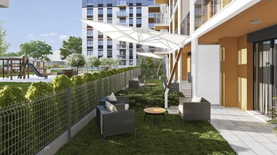 wroclaw-nowe-mieszkania